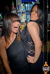 RISQUE PREVIEW FRIDAY NIGHTS 11-23-30-2012 -1326.jpg