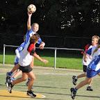 kampioen C1 16 oktober 2010 (5).jpg