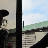 Welpen - Zomerkamp 2013 - IMG_8385.JPG.JPG