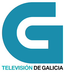 Logo TV Galicia America