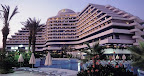 Фото 3 Rixos Downtown ex. Sheraton Voyager Resort