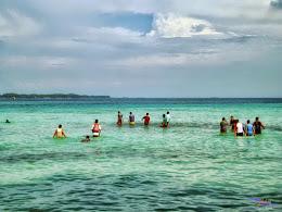 explore-pulau-pramuka-ps-15-16-06-2013-023