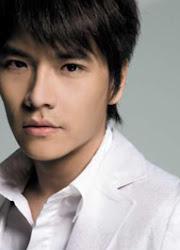 Kingone Wang  China Actor