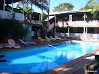 Artfactory Lodge Pool