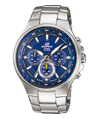 Casio Edifice : EFR-521D-1AV