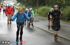 NRW-Inlinetour_2014_08_16-144734_Claus.jpg