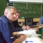Godziny wychowawcze - przygotowanie Konferencji z GCPU - Dynamiczna Tożsamość 08-05-2012 - 25.JPG