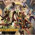 Order And Chaos 2 13. Güncelleme Detayları