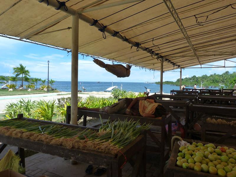 Camotes et Poron island - philippines1%2B923.JPG