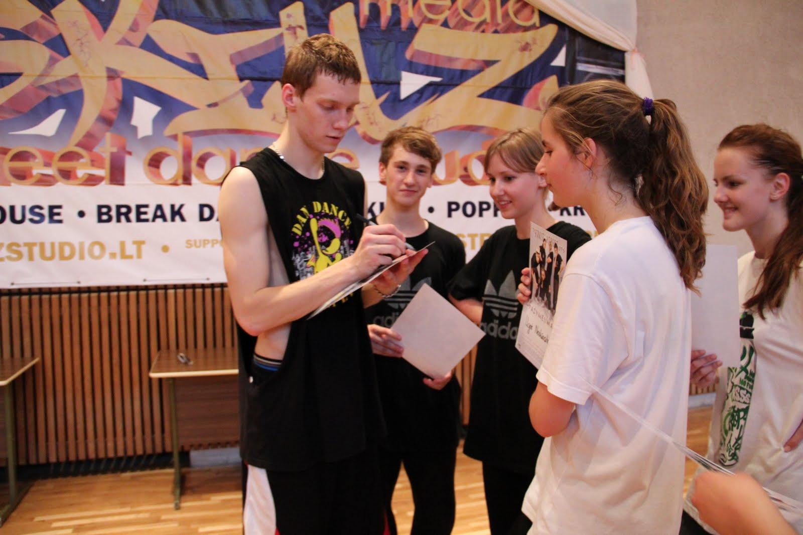 Workshopai su Detroit (Belarus) - IMG_9651.JPG