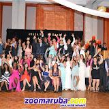 JulianaSchoolDiploma1July2014