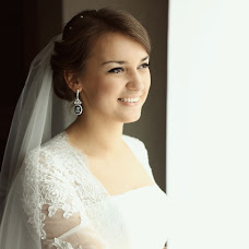 Wedding photographer Anastasiya Chekanova (heychikana). Photo of 09.08.2016