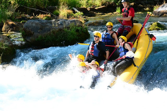 White salmon white water rafting 2015 - DSC_0006.JPG