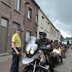 2016-06-27 Sint-Pietersfeesten Eine - 0288.JPG