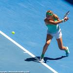 Victoria Azarenka - 2016 Australian Open -DSC_2983-2.jpg