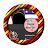Marcia J avatar image