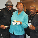 FORUM 2012 - The Music, The Mecca, The Movement - DSC_5329.JPG