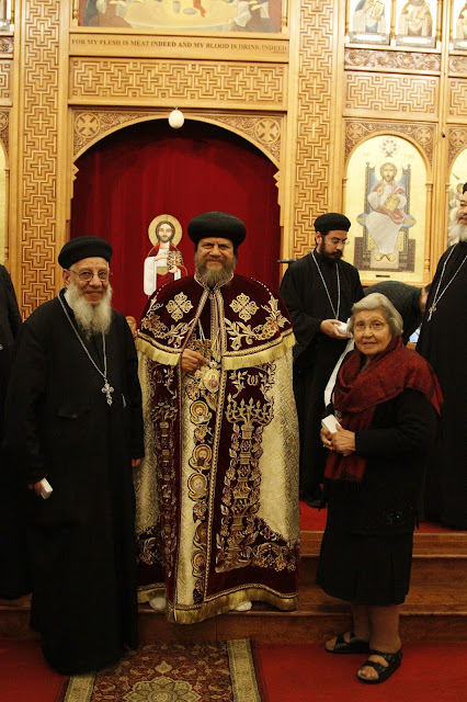His Eminence Metropolitan Serapion - St. Mark - _MG_0290.JPG