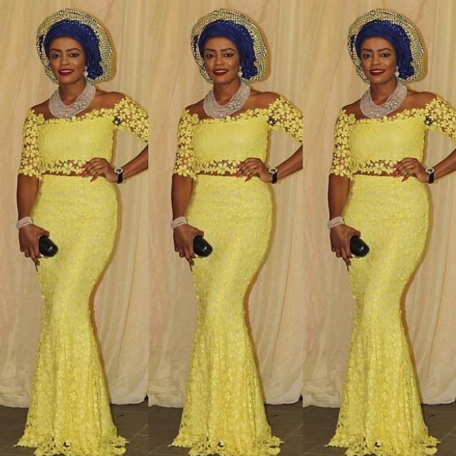 Shweshwe dresses 2016 african style fashion xe