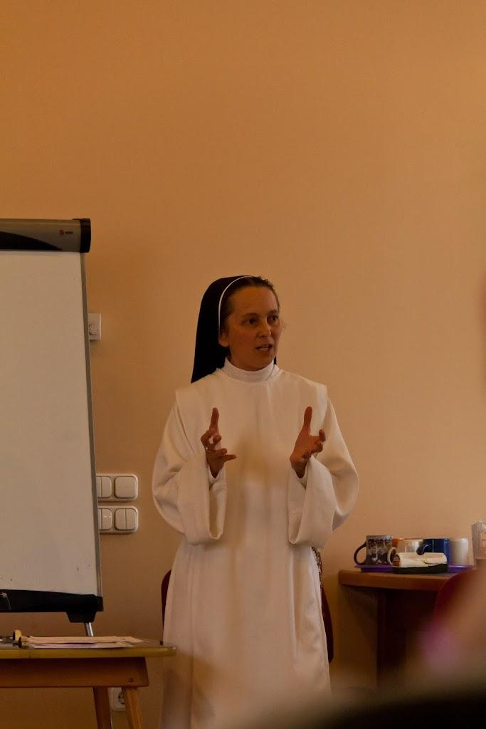 domonkos ifjúsági találkozó Debrecenben, 2011. - 111015_0561.jpg