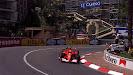 F1-Fansite.com 2001 HD wallpaper F1 GP Monaco_12.jpg
