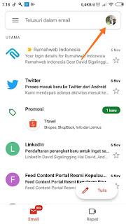 Cara-logout-dan-hapus-Gmail-dari-hp-terbaru-