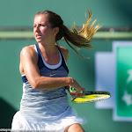 Annika Beck - 2016 BNP Paribas Open -DSC_2739.jpg