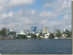 20151101_ft lauderdale skyline 1 (Small)