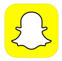 Download Snapchat latest for Android and iPhone