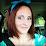 Lee Anne Lentz's profile photo