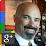 Michael Shockey's profile photo