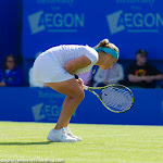 Svetlana Kuznetsova - AEGON International 2015 -DSC_6120.jpg