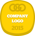 CompanyLogo2015_Gold.png