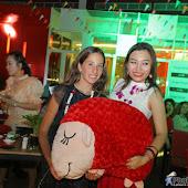 event phuket New Year Eve SLEEP WITH ME FESTIVAL 172.JPG