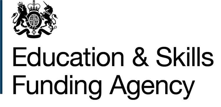 [logo-ESFA%5B6%5D]