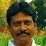 P Ravi's profile photo