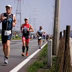 Triathlon Zwijndrecht 2013-11_8754258939_l.jpg