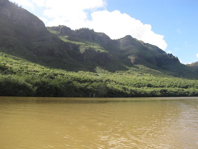 2012 - IMG_9153_Huleia_River_Kayaking.JPG