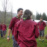 Campaments Generals 2006 - PICT00016%2B%252810%2529.JPG