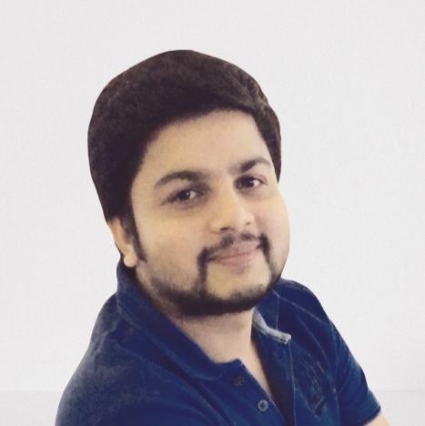 Amit Saini picture