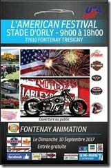 20170910 Fontenay-Trésigny