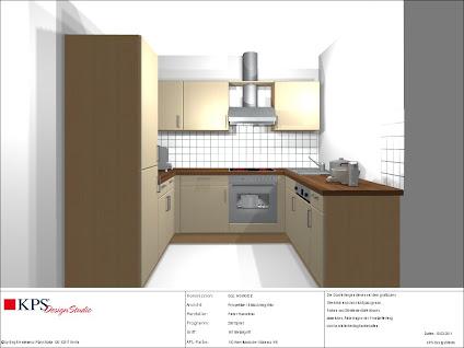 k chen f r plattenbau wie wbs 70 q3a p2 und andere. Black Bedroom Furniture Sets. Home Design Ideas