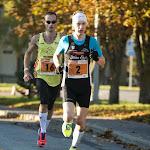 2013.10.05 2. Tartu Linnamaraton 42/21km + Tartu Sügisjooks 10km + 2. Tartu Tudengimaraton 10km - AS20131005TLM2_085S.JPG