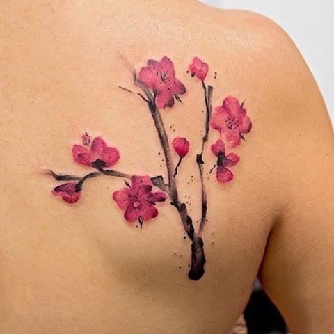 esta_aquarela_linda_flor_de_tatuagem