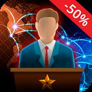 Präsident Simulator