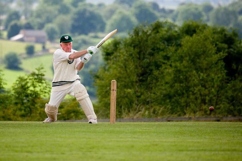 Cricket18