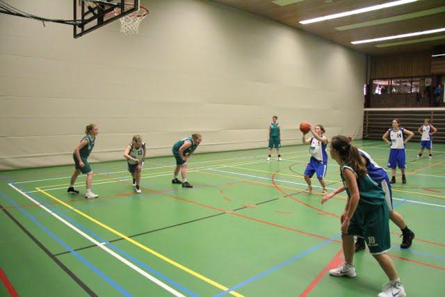 Weekend Boppeslach 9-4-2011 - IMG_2641.JPG