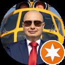 Вадим Балдин