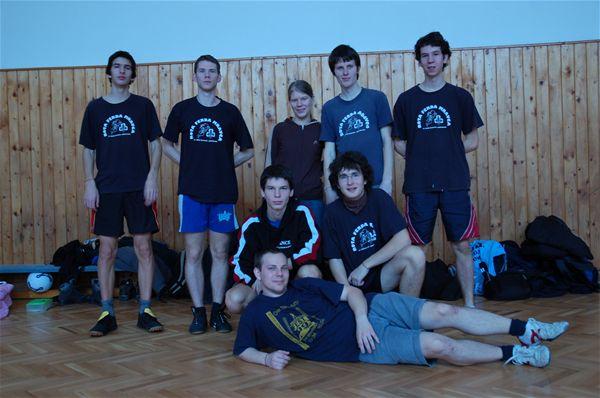 070210_Futbalovy_turnaj_(54)