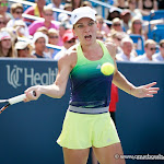 W&S Tennis 2015 Sunday-21.jpg